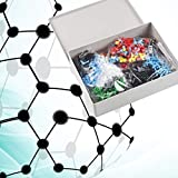 Togames-DE Molekulares Modell 100% nagelneu und Hohe Qualität
