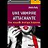 Une vampire attachante: Une nouvelle érotique lesbienne