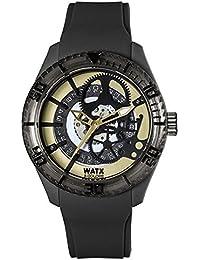 Reloj Watx para Mujer RWA1900