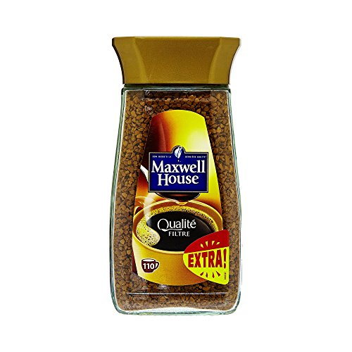 maxwell-house-cafe-soluble-qualite-filtre-le-bocal-200-g