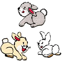 Suchergebnis Auf Amazonde Für Hasen Applikation