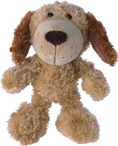 Desconocido sigikid 37619  - Mini Perro, Sweety Relleno