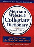 Merriam-Webster's Guide to International Business Communications/How to Communicate Effectively Around the World by Mail,Fax, and Phone