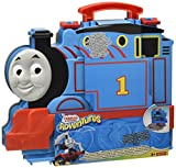 Thomas & seine Freunde FBB85 Thomas & Friends Toy