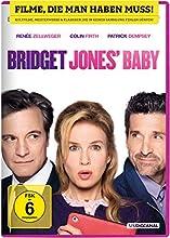 Bridget Jones' Baby [Edizione: Germania]