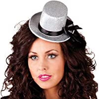 ... rosso e bianco cappello da letto divano cameriera cappellino nonna  tisana Magdhaube · EUR 4 5079827d8b2e