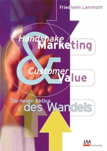 Handshake Marketing