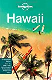Image of Lonely Planet Reiseführer Hawaii (Lonely Planet Reiseführer Deutsch)