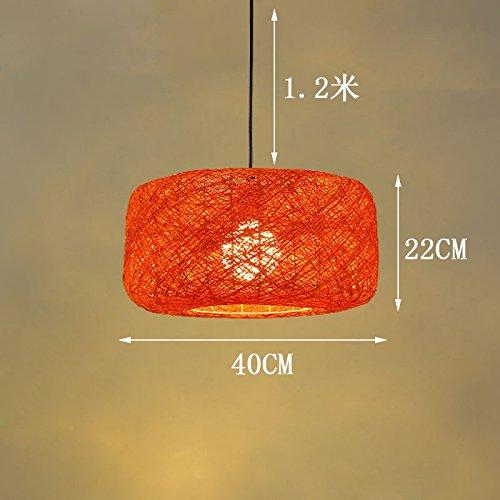 kairry-simple-rotin-retro-salon-luminaires-confortable-studio-chambre-lustre-balle-semi-ma-color-e-