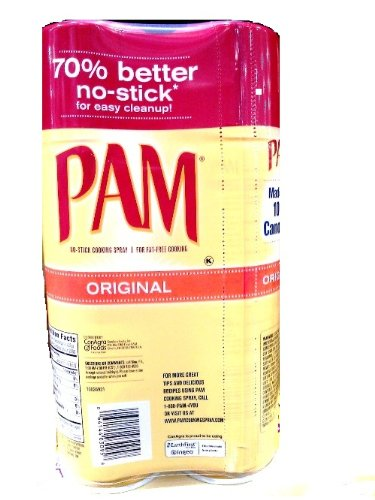 pam-the-original-no-stick-cooking-spray-twinpack-2-x-340g-cans