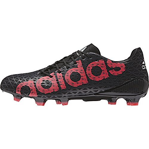 adidas Men s Crazyquick Malice Fg Rugby Boots from adidas at the All ... cefaa915e