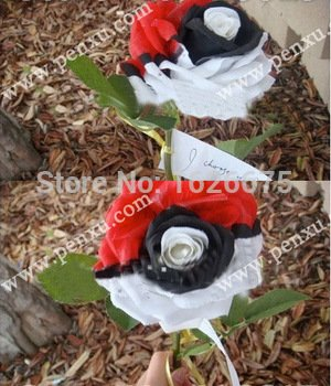 100-semi-pack-semi-di-black-pearl-rose-rari-semi-di-rose-fiori-cina-bonsai-nuovi-impianti