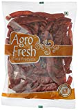 #9: Agro Fresh Premium Guntur Chilly, 100g