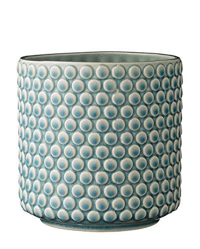 Blumentopf Vase