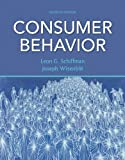 Consumer Behavior (11th Edition) by Leon G. Schiffman (2014-02-06)