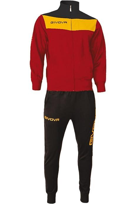 New Balance Chandal Sevilla FC Camiseta, Hombre, Rojo/Azul, M ...