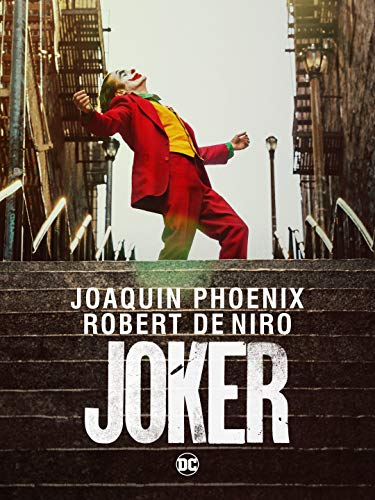 Joker [dt./OV]