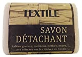 Best Détachants - Savon Détachant Linge au Fiel de Boeuf Review