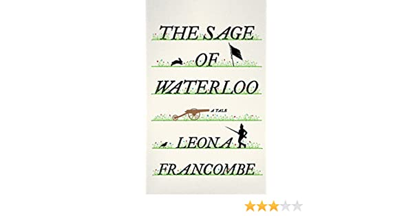 The Sage of Waterloo: A Tale