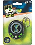 Ben 10 Ultimate Alien Sound Blaster