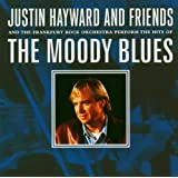 Perform the Hits of the Moody Blues