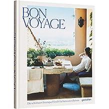 Bon Voyage: Die schönsten Boutique-Hotels für bewusstes Reisen