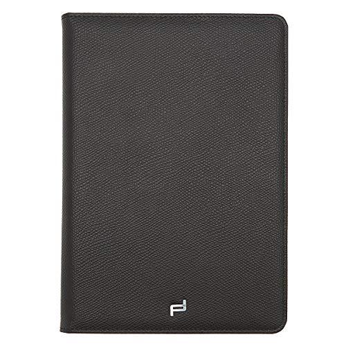 Porsche Design French Classic 3.0 Case für iPad Mini 2 Case 1 20 cm Black (Ipad Mini Retina Case-portfolio)