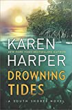 Drowning Tides (South Shores)
