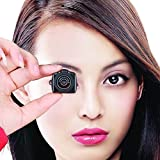 youruichuang mini cámara ocultada del espía registrador video portable de Digitaces