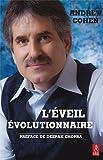 Image de L'éveil évolutionnaire : Evoluer en conscience pour transformer la culture