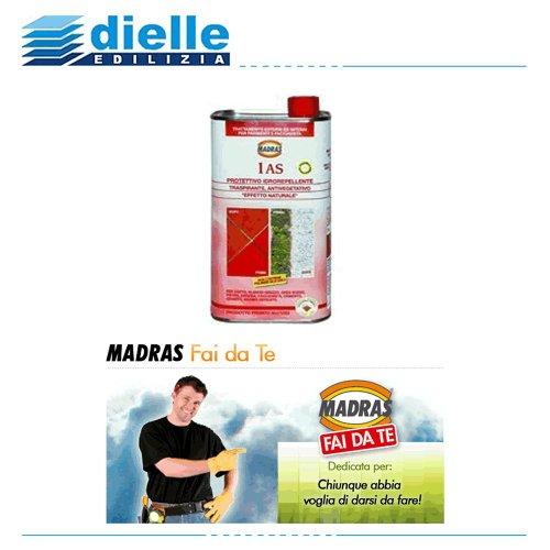 madras-1as-e-un-protettivo-traspirante-ad-alta-penetrazione-antimuffa-madras