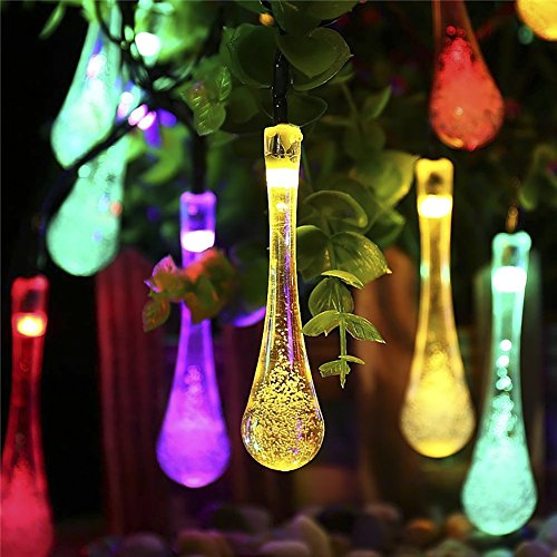 sg-fairy-garden-lights-multi-color-785m-40-led-fairy-lights-solar-powered-waterproof-water-drop-stri