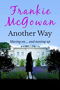 Another Way by [McGowan, Frankie]