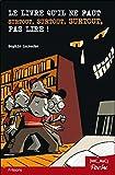 10 Livres - Best Reviews Guide