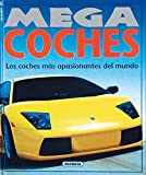 Image de Mega coches (MegaVehículos)