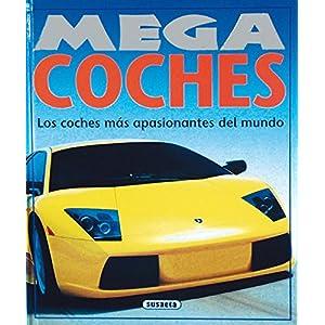 Mega coches (MegaVehículos)