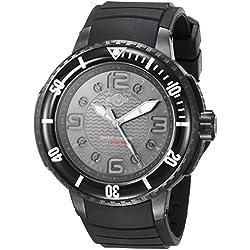 Reloj - Gevril - Para - 8901