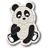 TheraPearl Pals Kinder Kalt-/Warm-Therapie-Kompresse, Ping der Panda, nicht giftig, wiederverwendbar, Tierdesign... preisvergleich bei billige-tabletten.eu