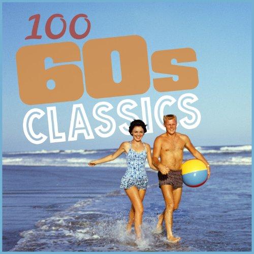 100 60's Classics