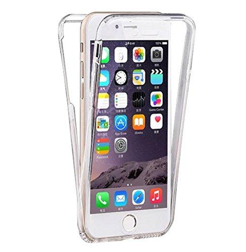 coque-gel-iphone-7-plus-55-pouces-360-degres-protection-integral-anti-choc-etui-ultra-mince-transpar
