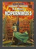 Kopernikus 05. - Hans Joachim; Alpers