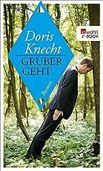 Gruber geht (German Edition)