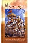 https://libros.plus/bhagavad-gita-tal-como-es/