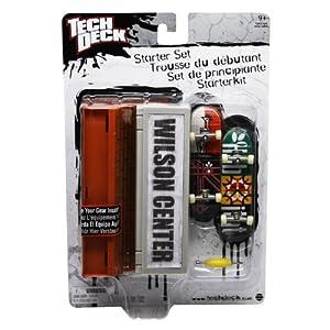 Tech Deck 221429 - Funda protectora (edición principiantes)surtido:modelos y colores aleatorios de Tech Deck