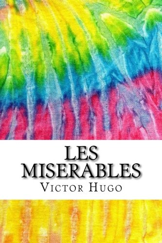 les-miserables-includes-mla-style-citations-for-scholarly-secondary-sources-peer-reviewed-journal-ar