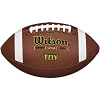 Wilson American Football, Mischleder, TRADITIONAL COMPOSITE