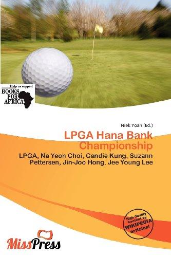 lpga-hana-bank-championship