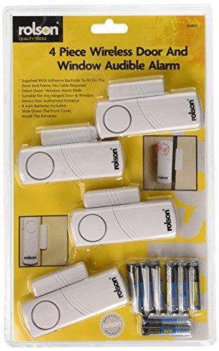 rolson-66845-wireless-door-and-window-audible-alarm-4-pieces