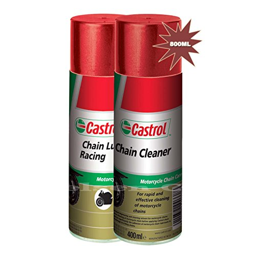 castrol-chain-lube-racing-1-1-x-castrol-chain-cleaner-qty-2-bundle