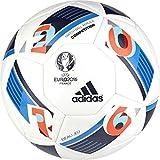 adidas Euro 2016 Beau Jeu Competition Fußball
